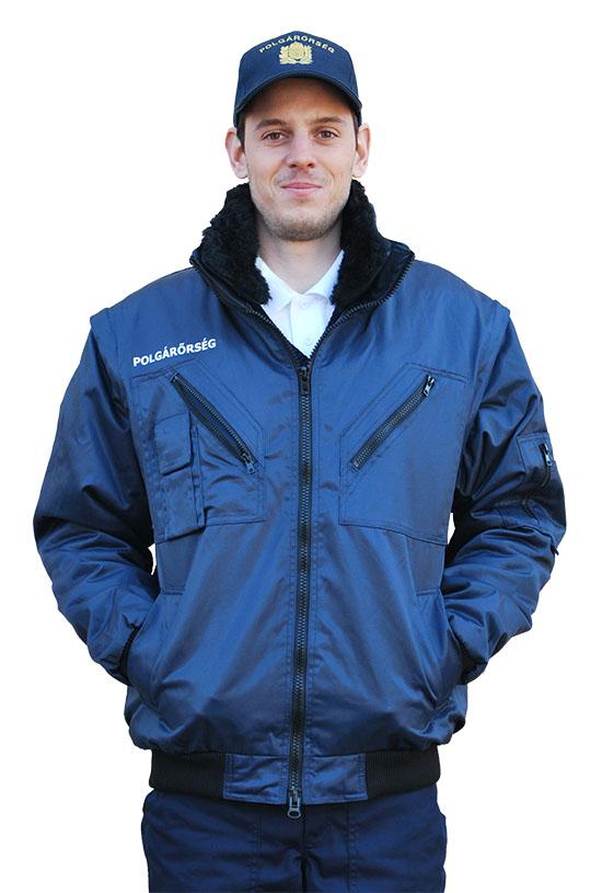 258b9ef450 Polgárőr ruházat és felszerelés - Lovas polgárőr felszerelés
